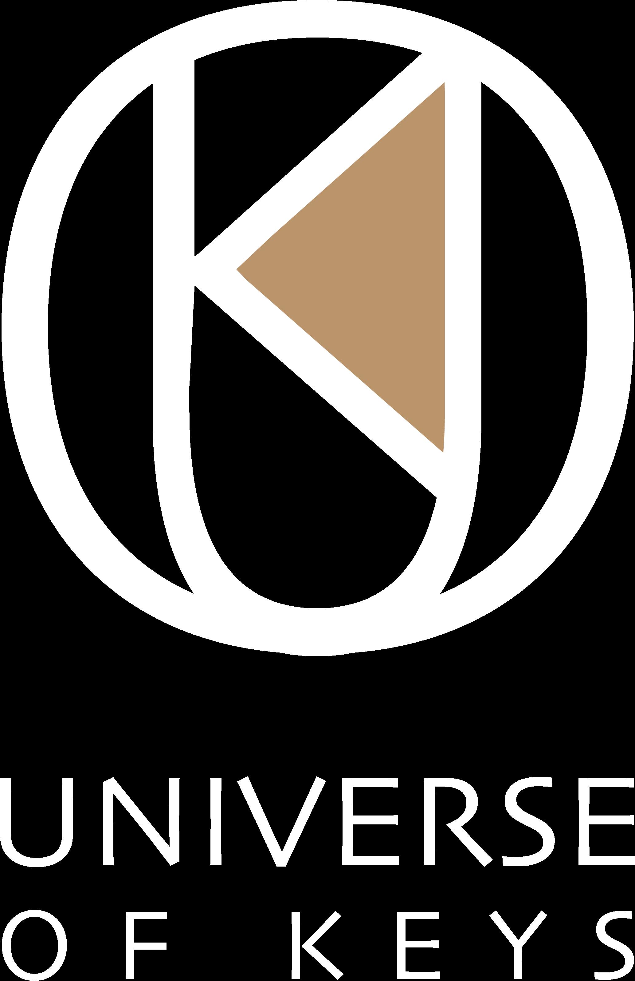 Universe of Keys